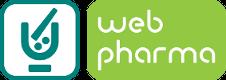 Web-Pharma